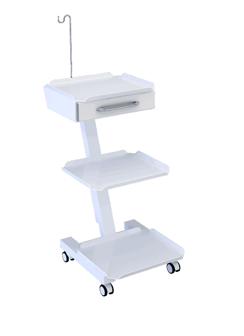 MOSE001 MOBILE DEVICE STAND