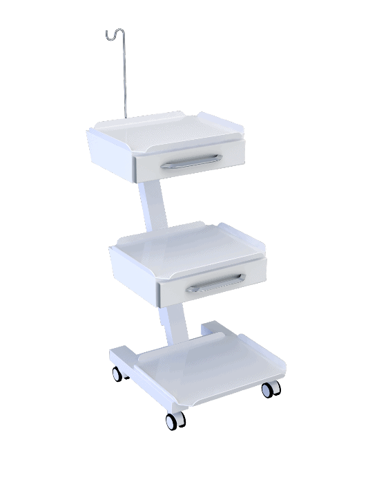 MOSE002 MOBILE DEVICE STAND